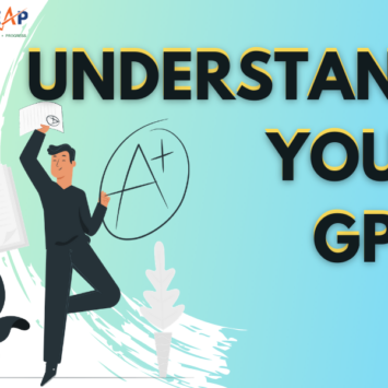 UNDERSTAND YOUR GPA